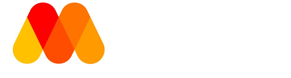 Mango Solution Logo