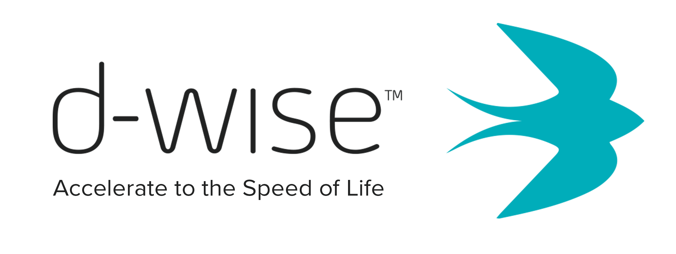 d-wise logo